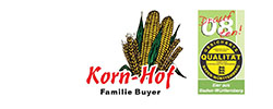 Korn-Hof Buyer